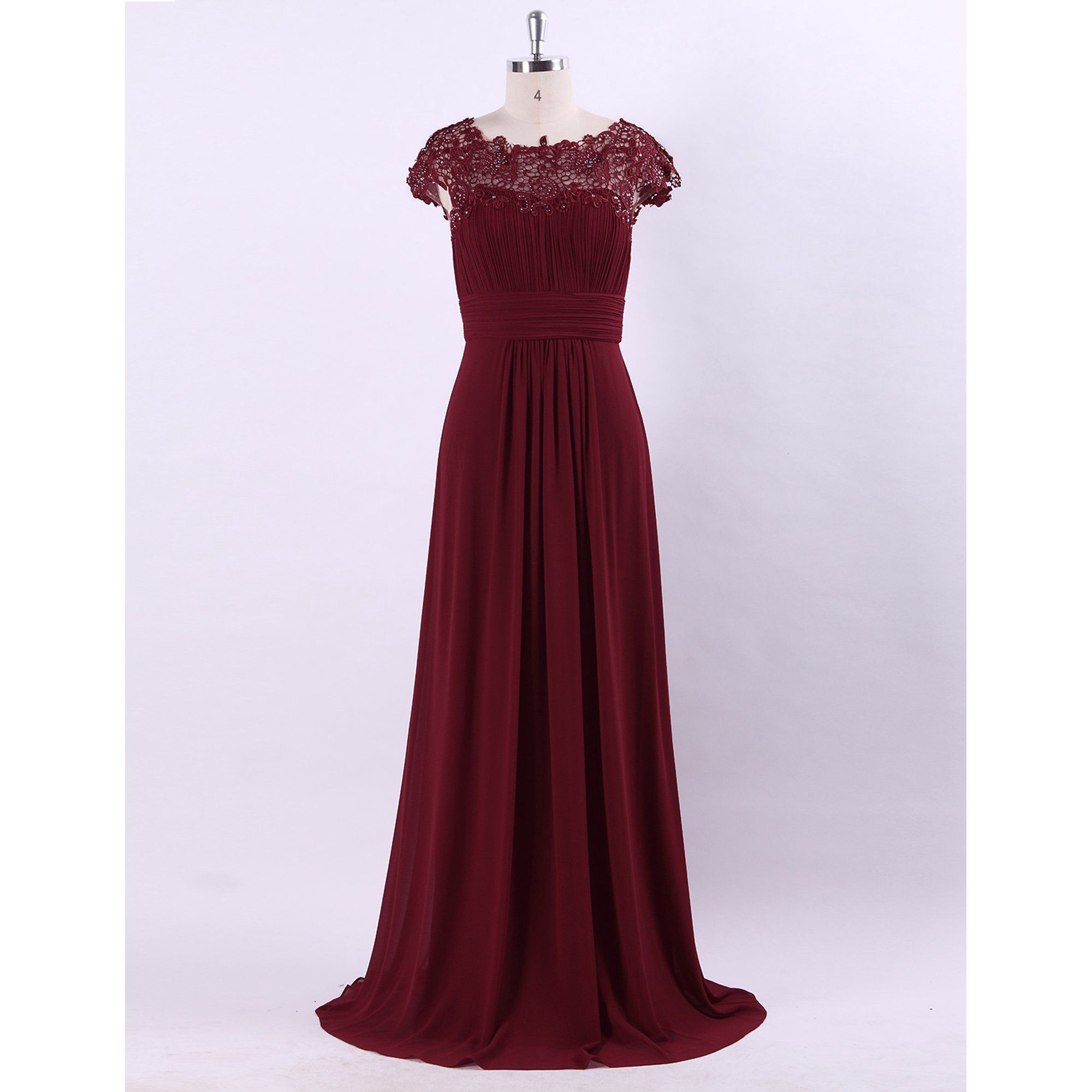 Ever Pretty Ever Pretty Womens Vintage Floral Lacey Prom Dresses For Women 99933 Burgundy Us4 Walmart Com Bridesmaid Dresses Prom Bridesmaid Dress Sizes Burgundy Bridesmaid Dresses [ 2000 x 2000 Pixel ]