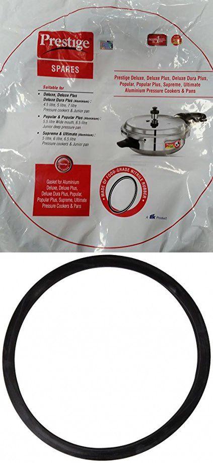 Pack Of 2 Hawkins-Gasket-Sealing-Ring For Pressure Cookers Choose Model