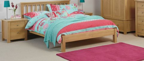 Stanton | Bedroom Furniture | Homeware | Next Official ...