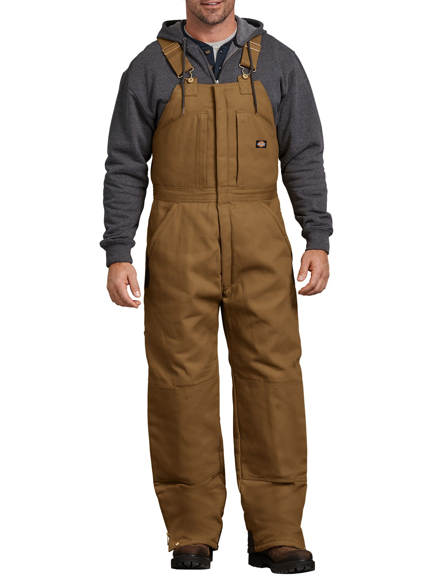 clothing with images insulated bib overalls overalls on cheap insulated coveralls for men id=54080