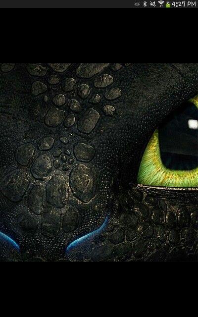 Toothless Dragoes Banguela E Soluco E Banguela