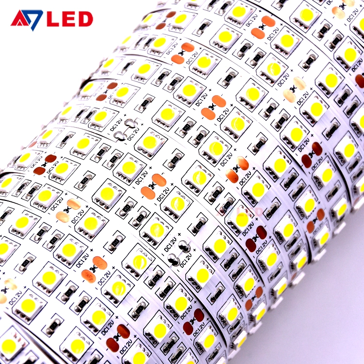 Dc 12v 5m 300leds 5050 Smd Ip65 Led Strip Light For Pylon Sign Board Buy Led Strip M Cyan Led Strip Led Strip Ip 65 Product On Alibaba Com Flexible Led Strip Lights