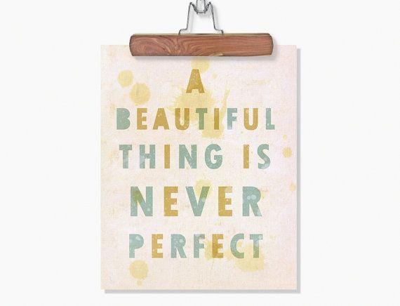 I believe so