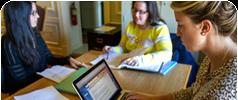 Online Learning   Landmark School Outreach Program