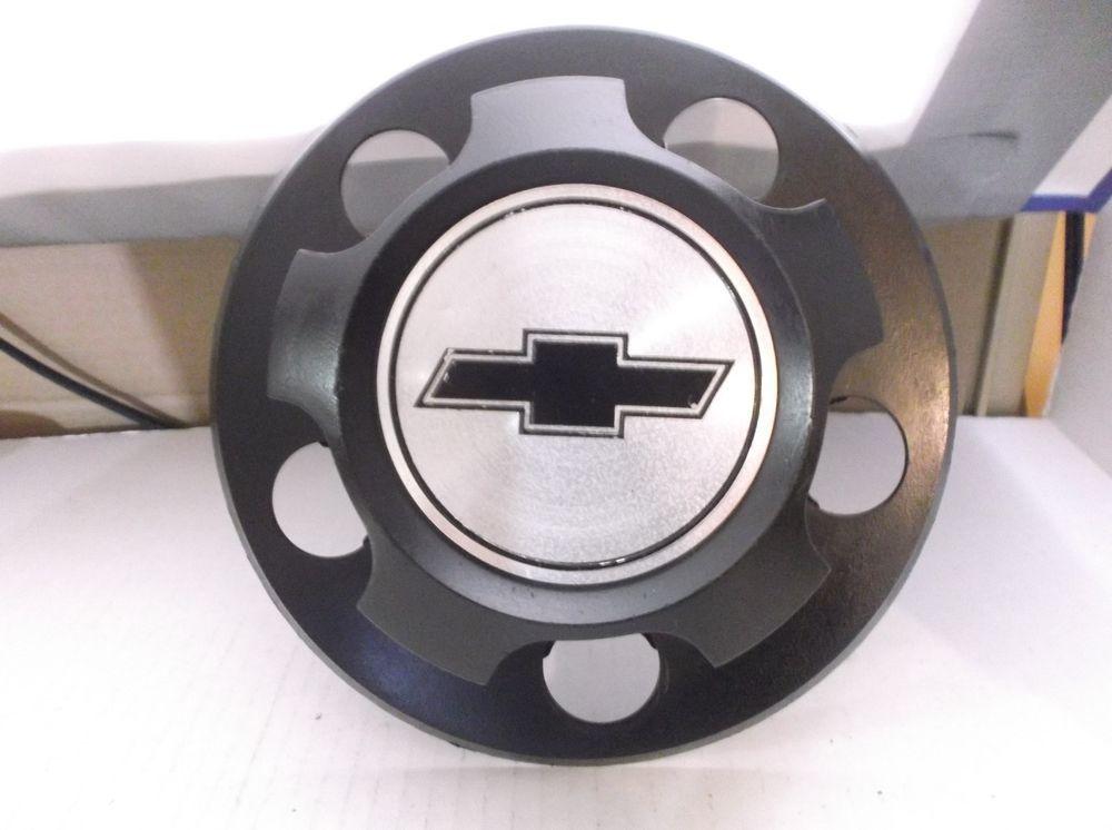 85 95 Chevrolet Astro Van S10 Truck 15 Wheel Center Cap 15594372 Hubcap H643 Chevy Chevrolet Astro S10 Truck Astro Van