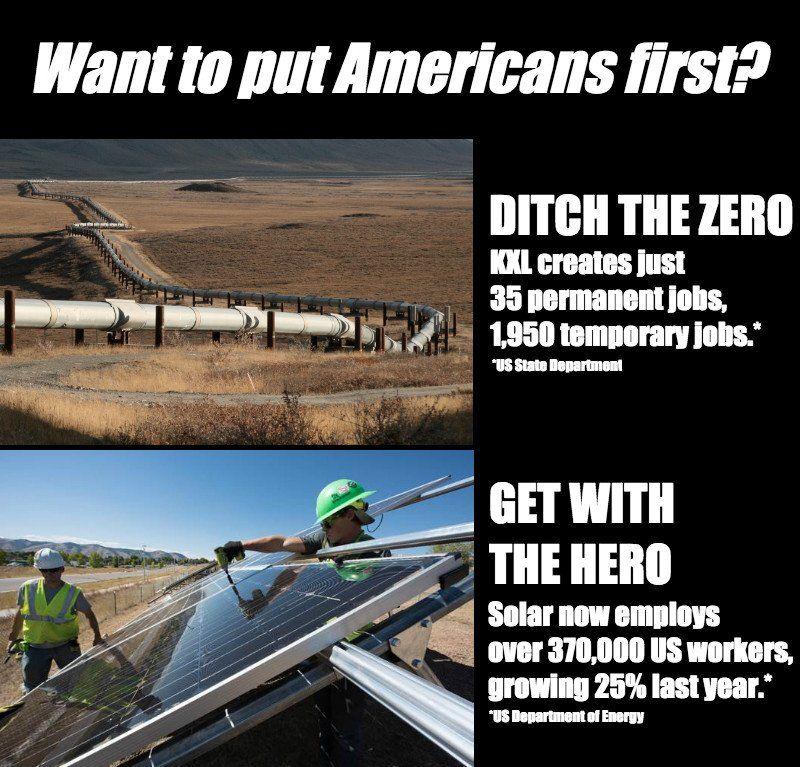 Mark Ruffaloverified Account Markruffalo 2h2 Hours Ago Don T Believe Alternative Facts Magical Pipeline Jo Pipeline Jobs Temporary Jobs Alternative Facts