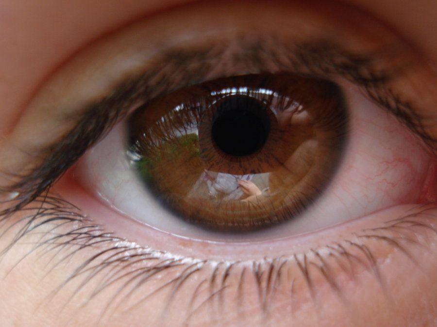 Картинки с надписями про серые глаза