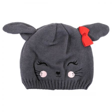 Cutest Kids Beanie EVER available at  VillageHatShop 9384deb97c8