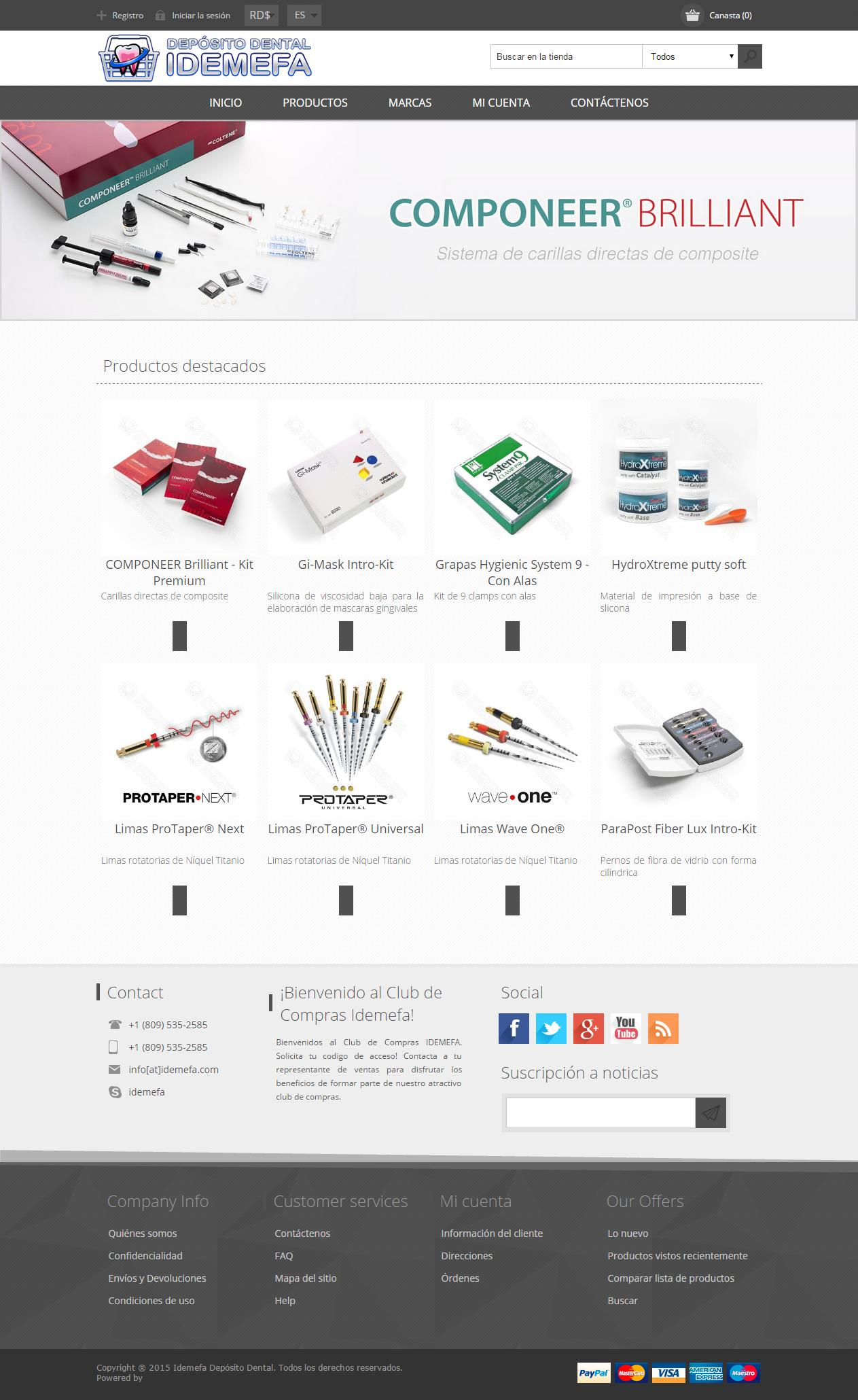 www.idemefa.com/store