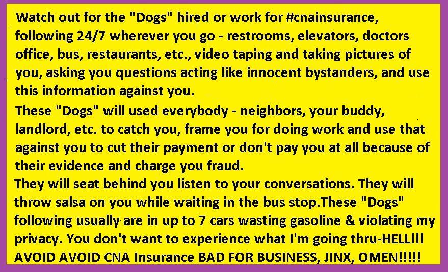 47++ Cna home health aide jobs near me ideas