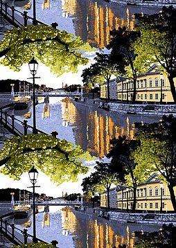 Kodin1 Turku