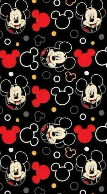 ❤fondos de pantalla❤  - fondos de Mickey mouse