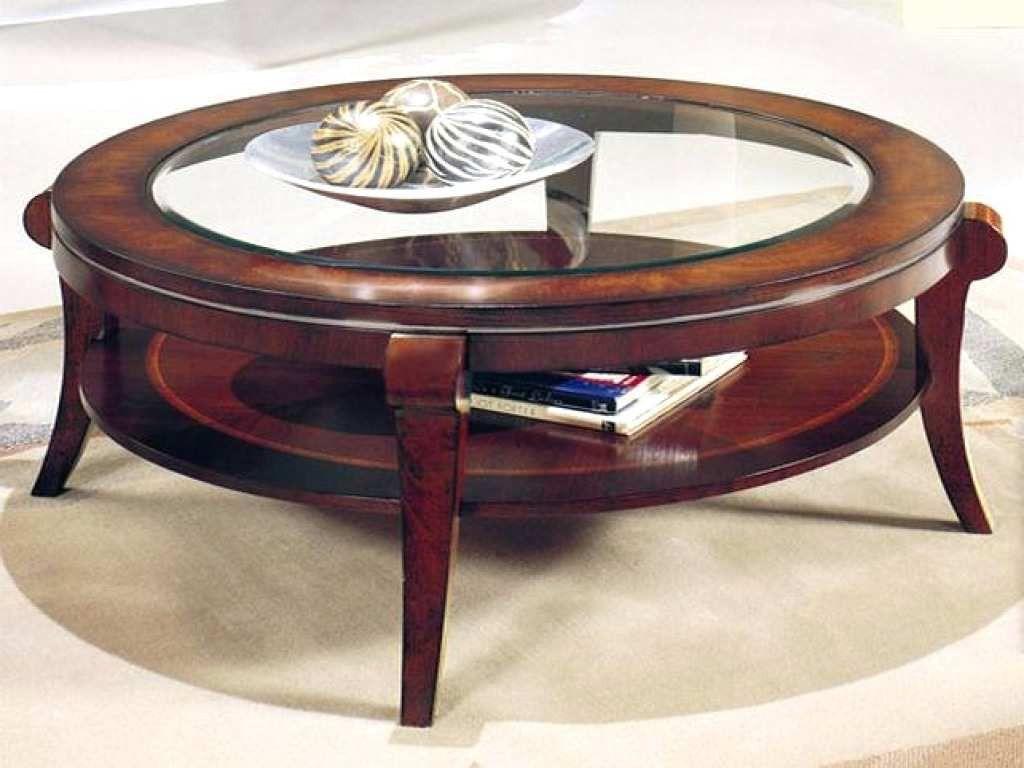 99 Luxury Coffee Table Sets Walmart 2017 Glass Coffee Table Round Wood Coffee Table Luxury Coffee Table [ 768 x 1024 Pixel ]