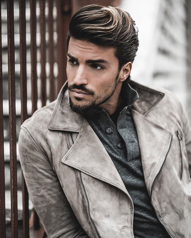 138 4k Likes 780 Comments Mariano Di Vaio Marianodivaio On Instagram Shooting Some Great Looks Today With The Nohow Team Check Their Story And Now Di