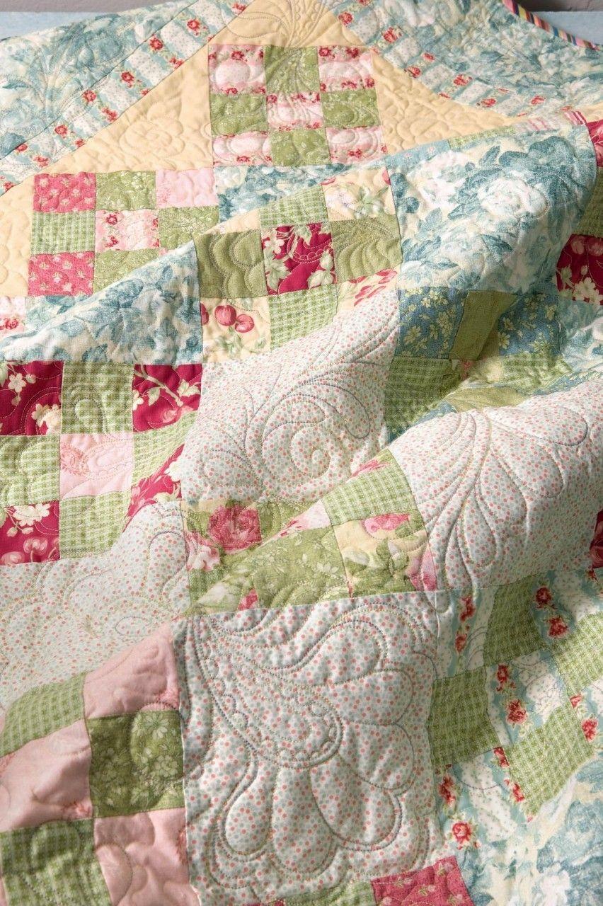 Donna Kooler's Encyclopedia of Sewing | LeisureArts.com
