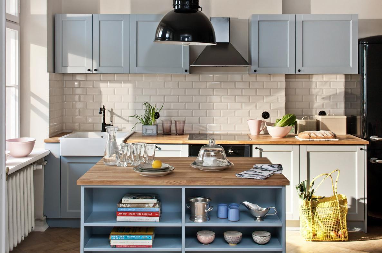 Happy polish vintage design | Make Home Easier | APPP | Pinterest