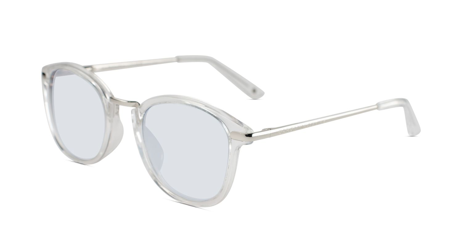 Carolina Lemke CL7316 Prescription Sunglasses | glasses | Pinterest
