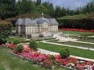 castillos de francia - Google Search
