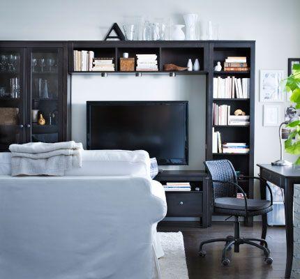 Olohuoneen Sisustus Olohuoneen Sisustusideat Ikea Living Room Small Living Rooms Trendy Living Rooms