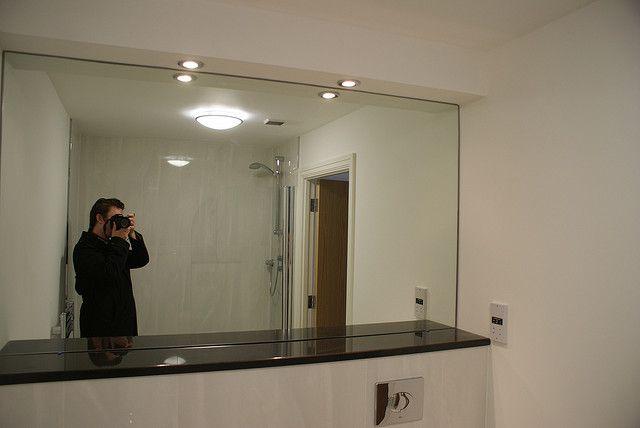 Bathroom Full Wall Mirror Bathroom Mirror Mirror Wall Mirror Wall Living Room