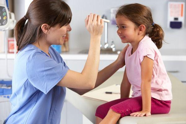 Average RN Salary - How Much Do RNu0027s Make #nursing #salary http - pediatrician job description