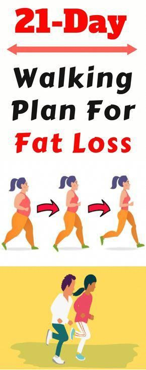 Look at this Awesome exercise weight loss hacks # ...