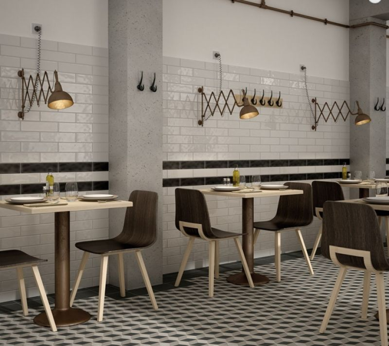 Masia White Wall Tiles Guell Floor Tiles From Www Tonsoftiles Co