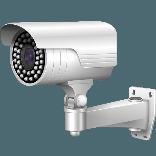 Global Security Icons Png 512 512 Camera De Seguranca Jogo De Caminhao Cameras