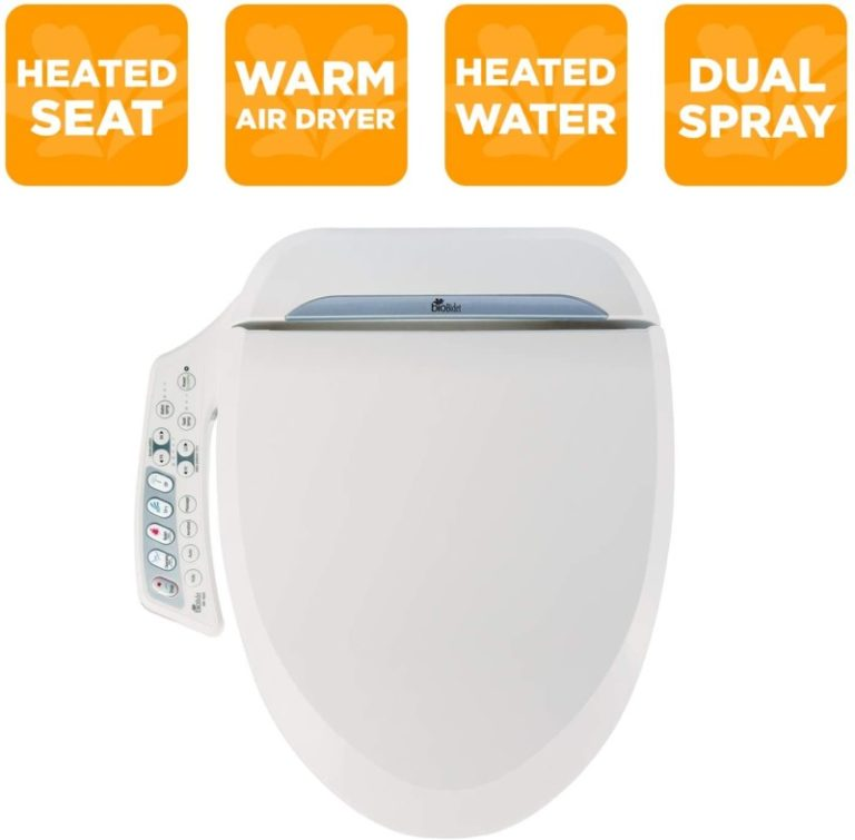 BEST BIDET TOILET COMBO IN 2020 REVIEW AND BUYING GUIDE in