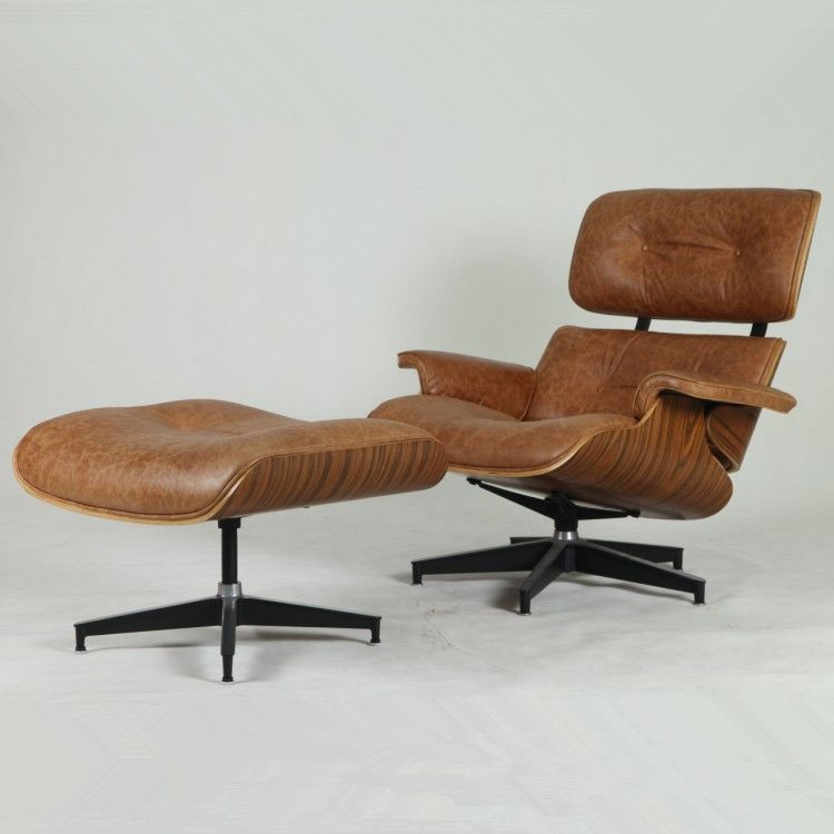 Vintage Eames Lounge Chair|eames Chairs|Buy Vintage Furniture - Vintage Eames Lounge Chair|eames Chairs|Buy Vintage Furniture