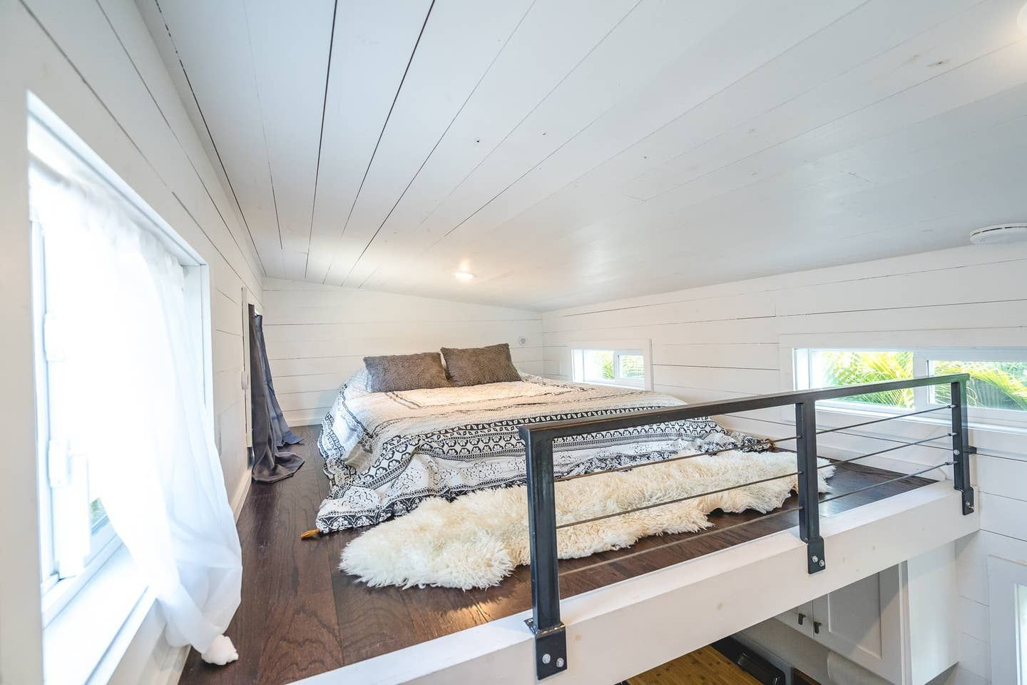 20 Tiny Houses in Florida You Can Rent on Airbnb TODAY! in