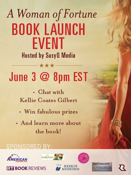 You are invited online video chat launch party for a woman of online video chat launch party for a woman of fortune june 3 shindigeventawomanoffortune stopboris Choice Image