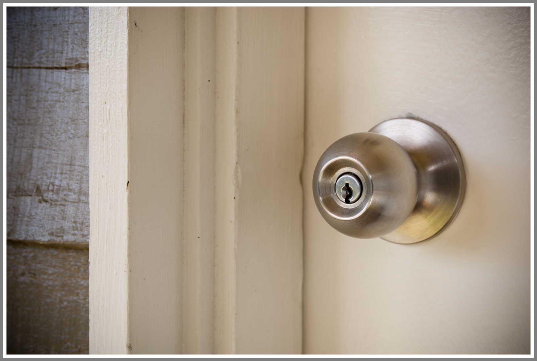 107 Reference Of Best Door Lock Front Door In 2020 Front Door Handles Best Front Doors Door Handles