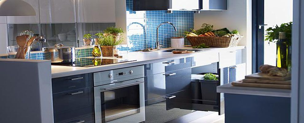 Expert In Ikea Kitchen Installation Kitchen Craft Llc Is The Best And Experienced Ikea Kitc Ikea Kitchen Installation Kitchen Installation Kitchen Renovation