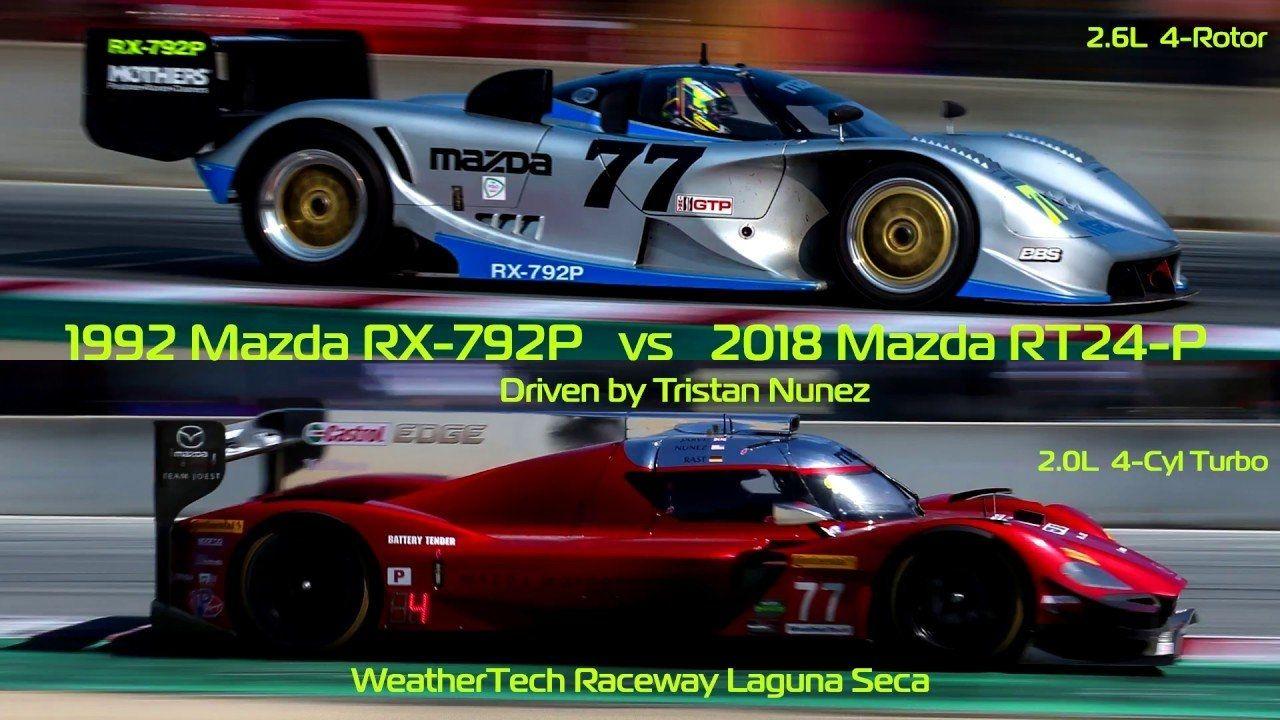 2020 Mazda Dpi In 2020 Mazda Car Kia