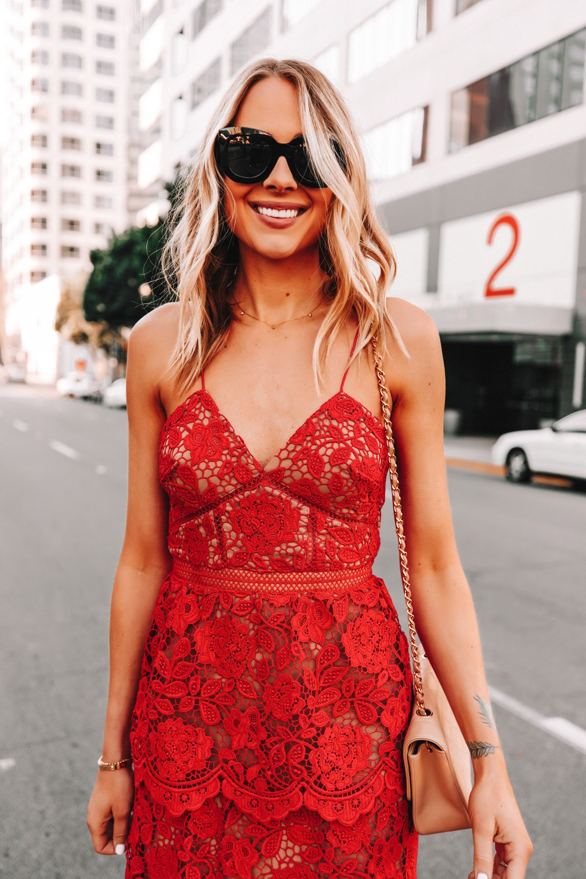 Spring Wedding Guest Spring Wedding What To Wear To A Wedding Cocktail Dress Self P Spring Wedding Guest Attire Wedding Guest Outfit Spring Fashion Jackson [ 1800 x 1200 Pixel ]