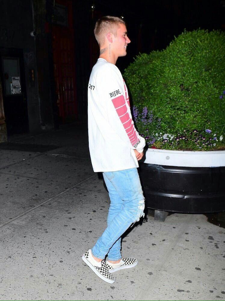 Pin by Safi on JustinBieber❤ | Pinterest | Justin bieber pictures ...