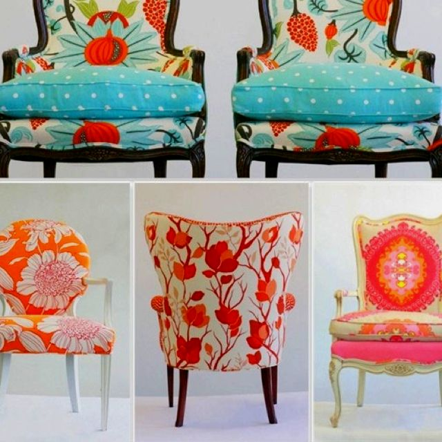 wingback chair upholstery ideas camping chairs with table house stuff pinterest