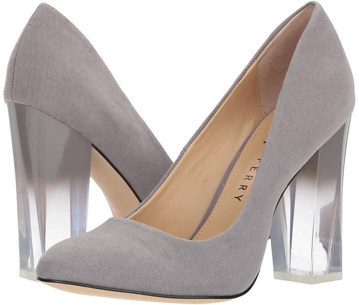 4461085fe63 Katy Perry The A.W. Women s Shoes