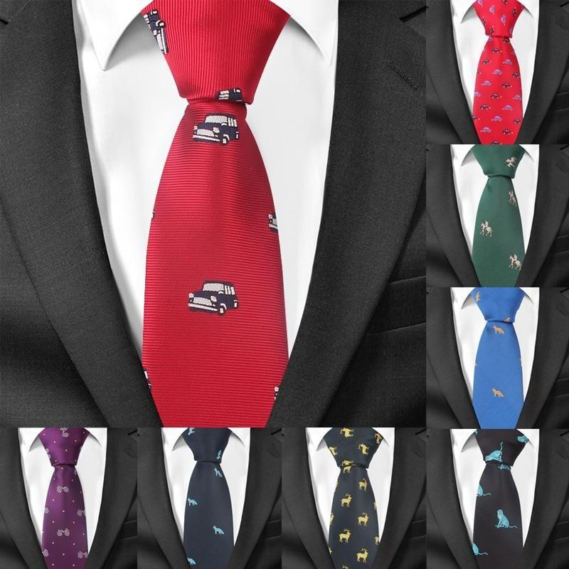 NECK TIE SET SKINNY THIN NECKTIE /& POCKET SQUARE HANKY WEDDING MENS PARTY