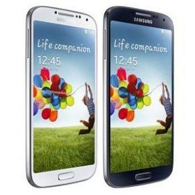 da10b733362e24ca65e21821dd7a2199 - How To Get The Most Out Of My Galaxy S4