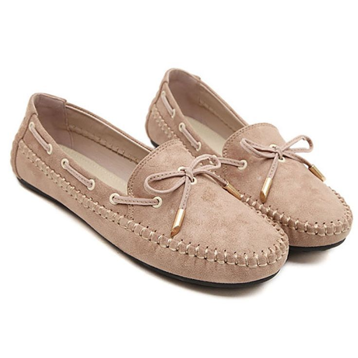 tendance chaussures 2017 2018 flat shoes women loafers. Black Bedroom Furniture Sets. Home Design Ideas
