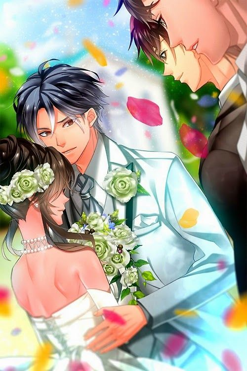 Virtual dating games zoe walkthrough