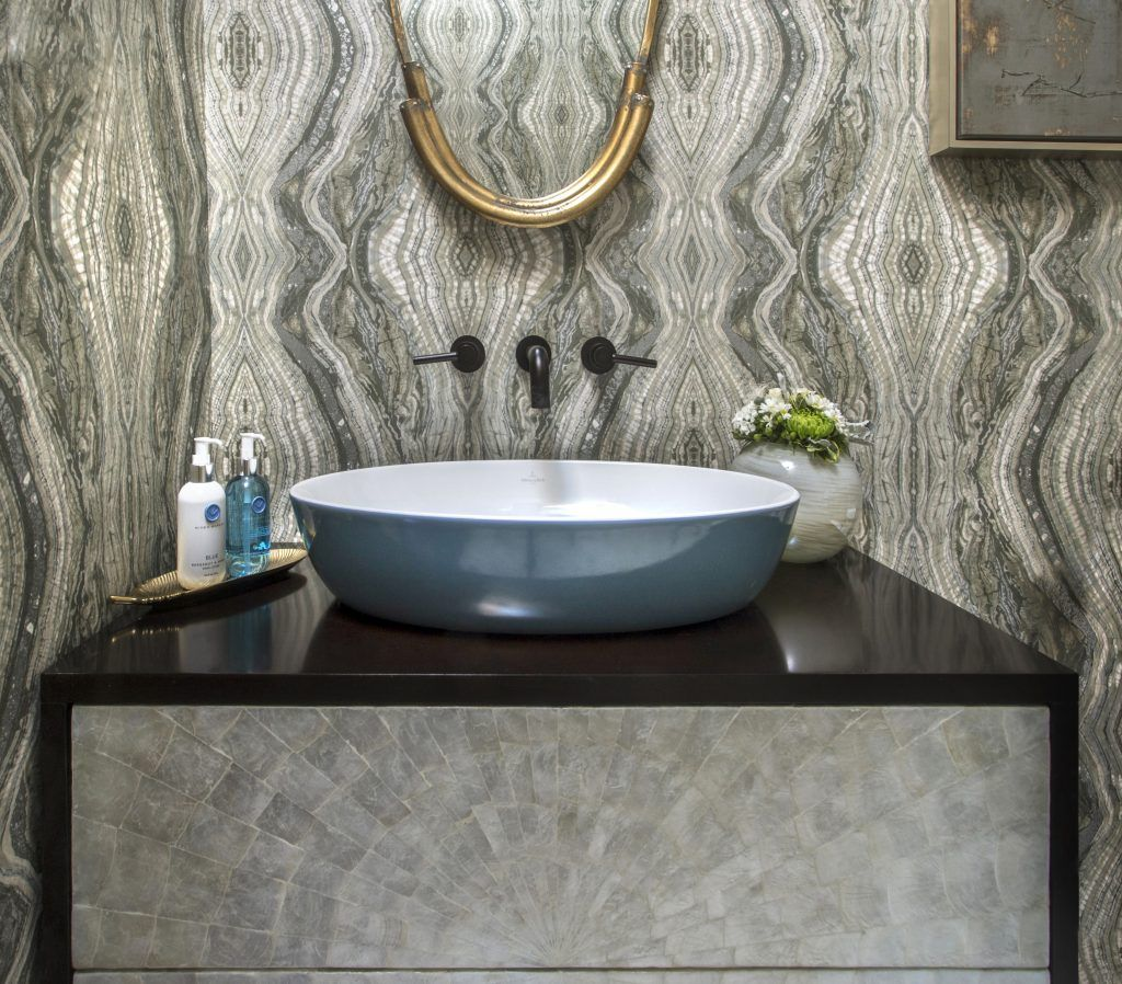 How High To Place Your Bathroom Fixtures Beautiful Bathrooms