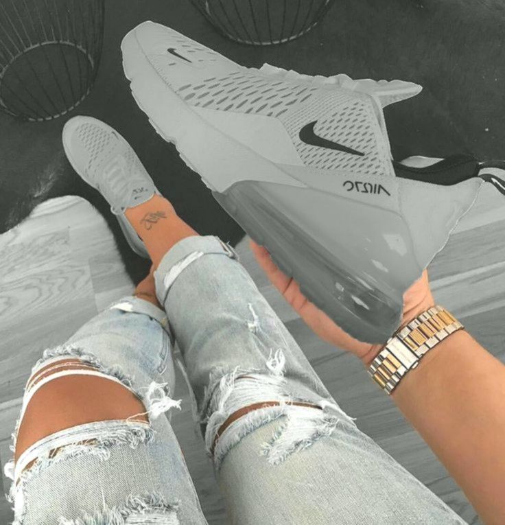 Workout shoes, Nike shoes outfits