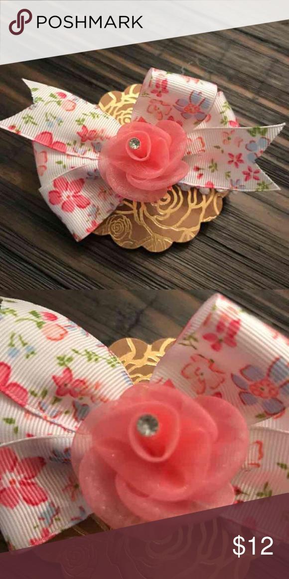Baby headband Custom made baby headband Accessories Hair Accessories