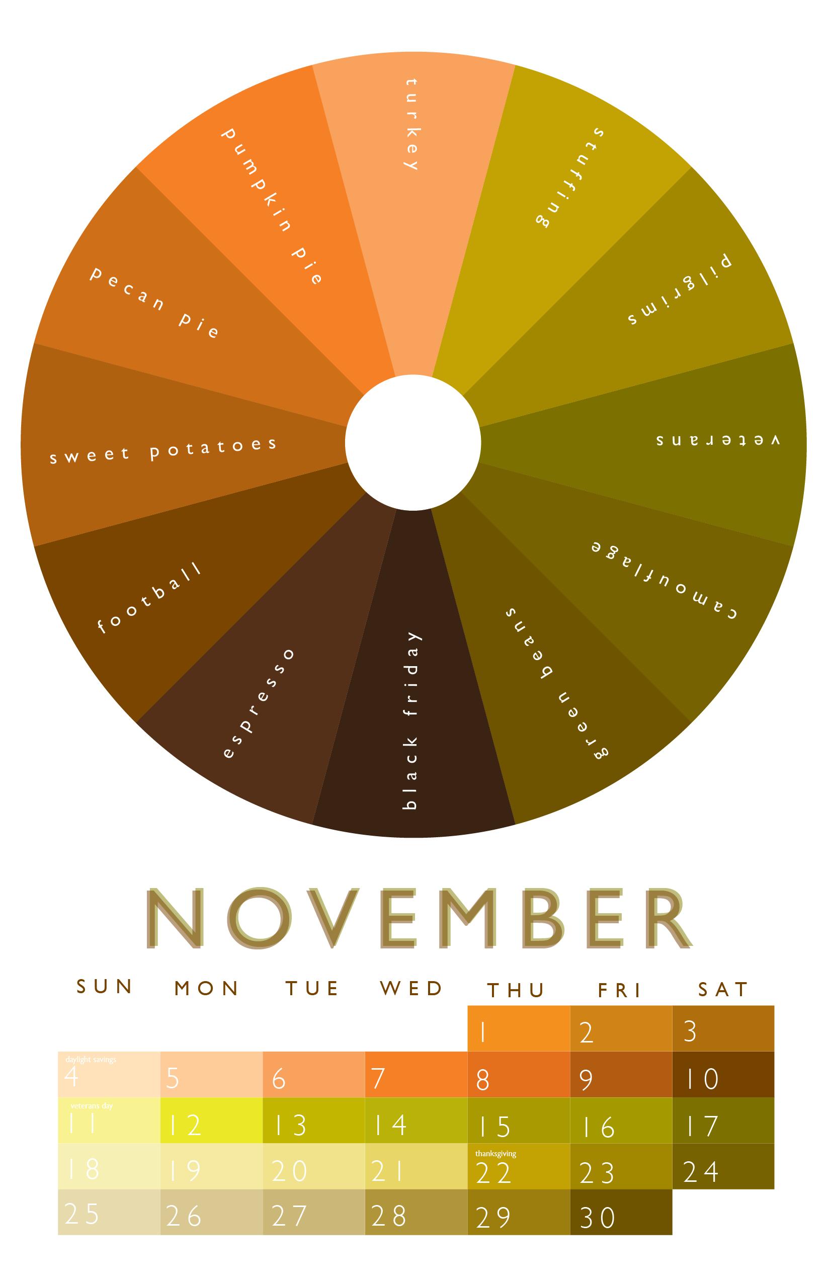 20 Color Wheel 20 Calendar ideas   color wheel, color, month colors