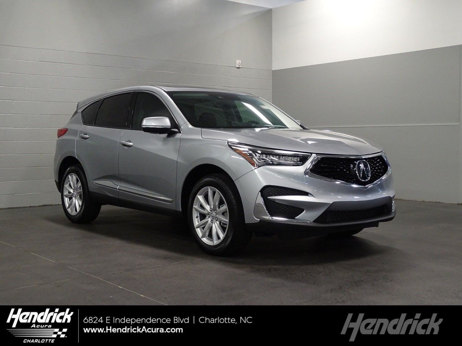 The Acura Rdx Was Absolutely Redesigned From The Arena Up In 2019 And Burst All Expectations It Gave Off That Wow Agency That Every Acura Nsx Acura Rdx Car Wallpapers
