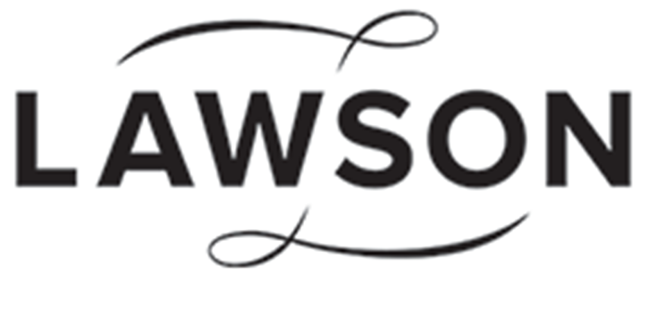 Lawson offers ERP applications and other enterprise based