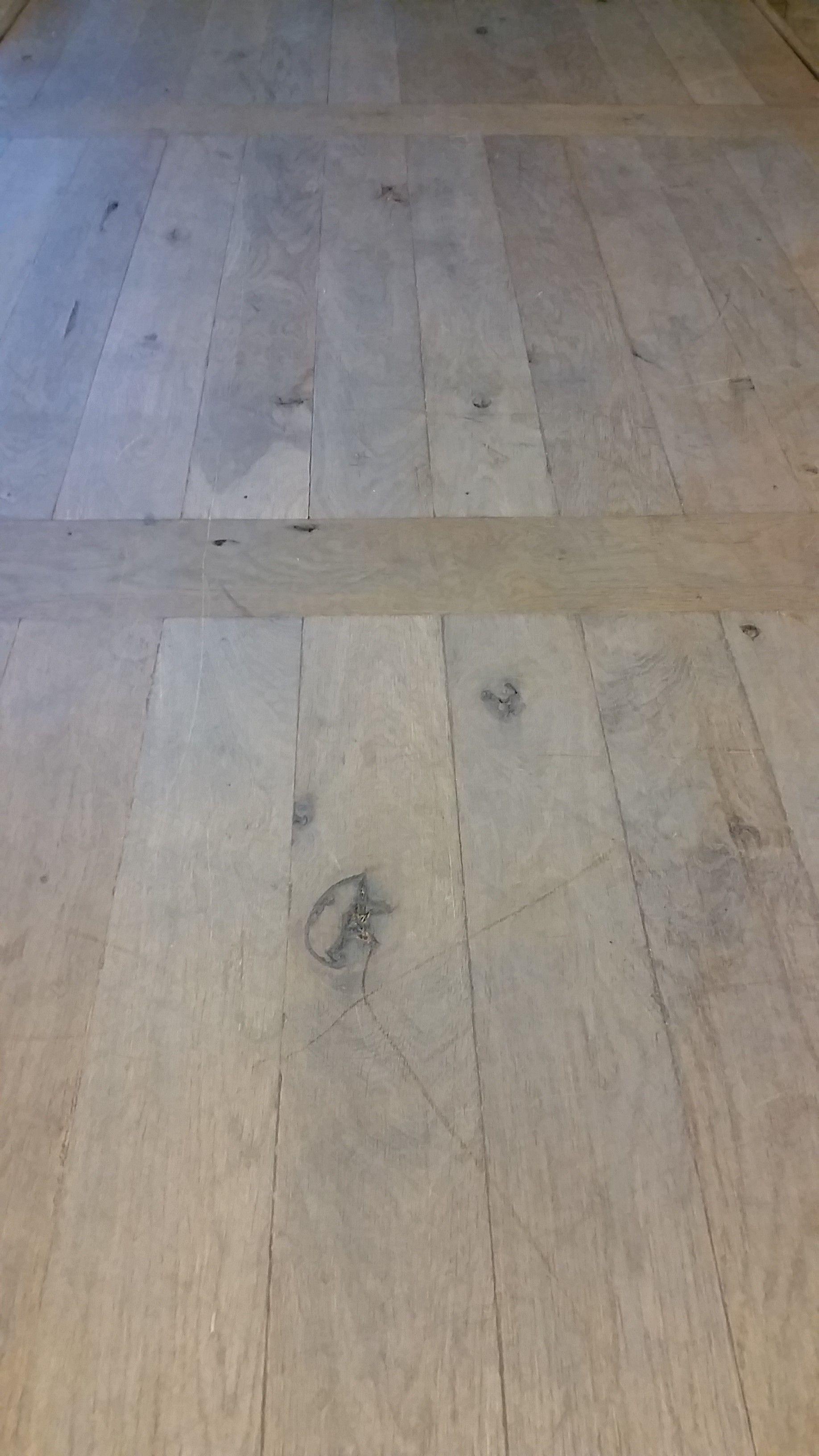 eiken ladder vloer de oude plank vloer pinterest ladders